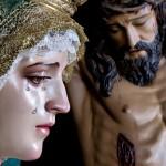 Cristo y Esperanza