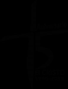 Diseñado por N.H.D. Pablo Jaén Mira