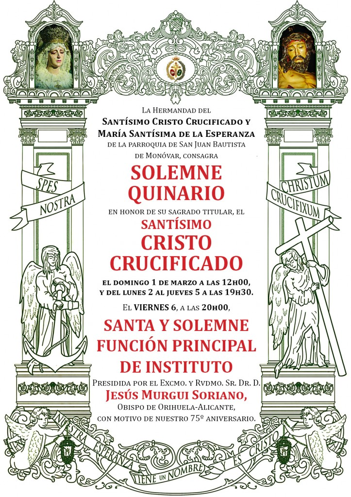 quinario2015